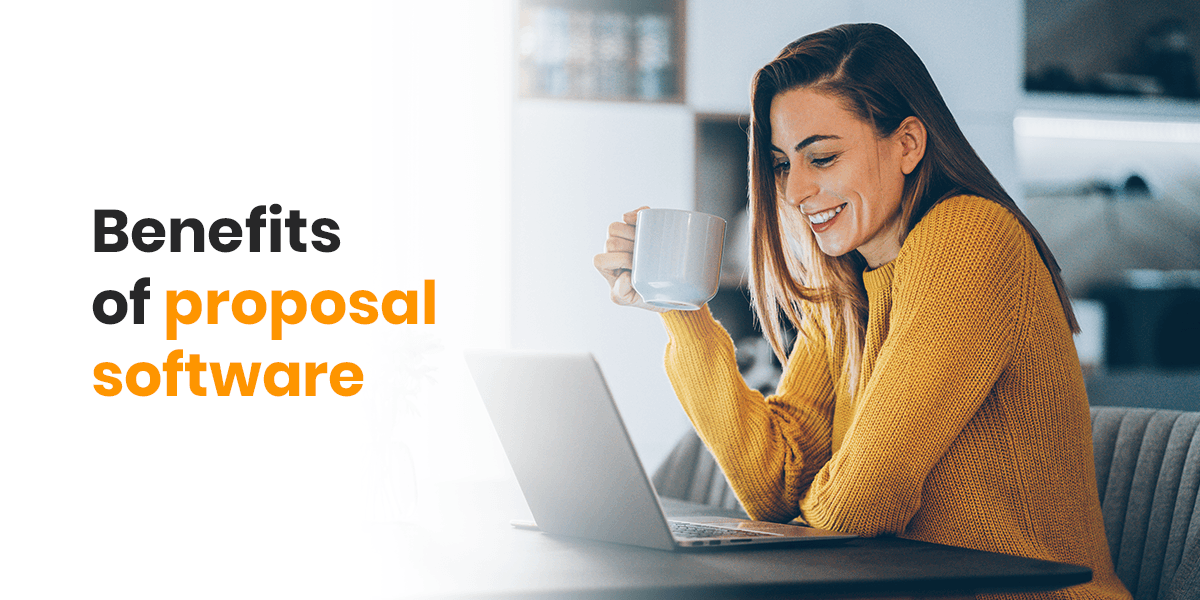 01-Benefits-of-Proposal-Software-R01