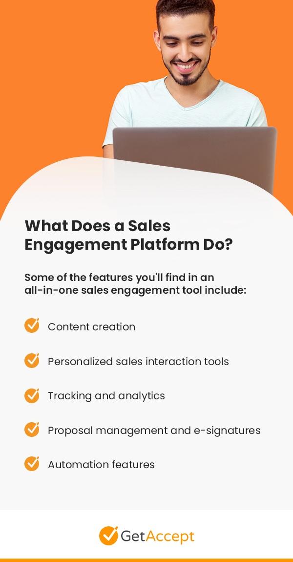 02-What-Does-a-Sale- Engagement-Platform-Do_-Pinterest