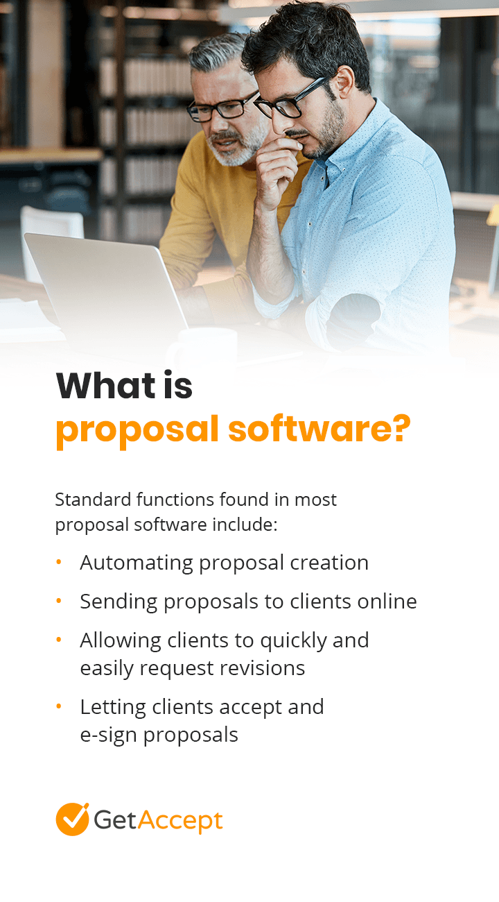 02-What-Is-Proposal-Software-R01