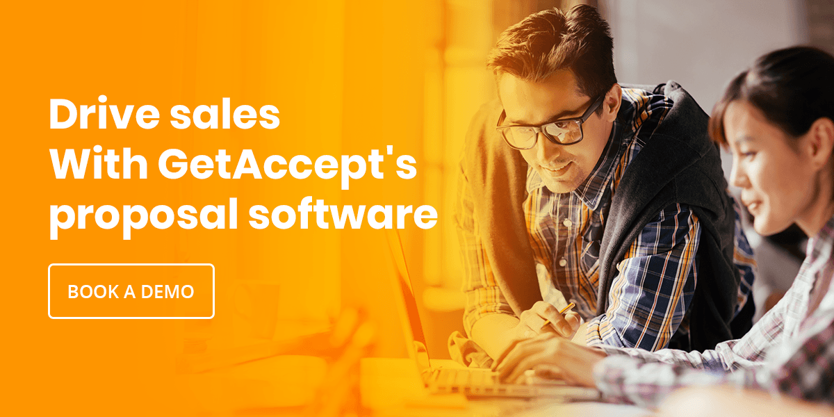 05-Drive-Sales-With-GetAccept-Proposal-Software-R01