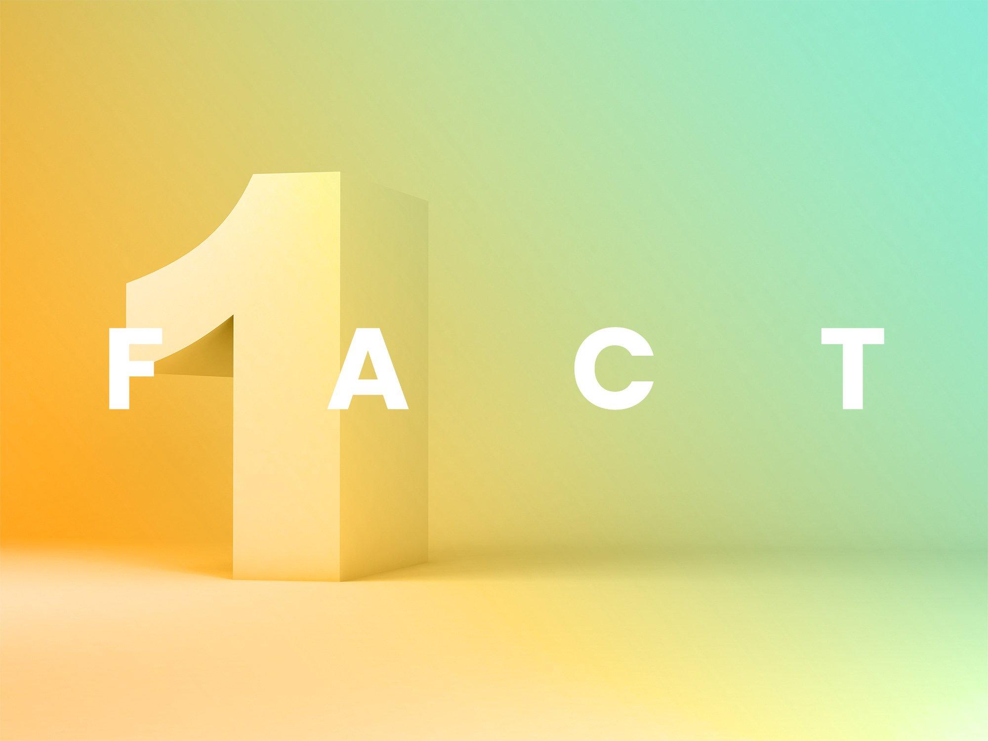 1-fact-BG4-opt