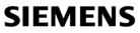 1280px-Siemens-logo black