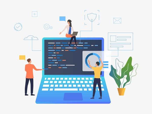 proposal management software GetAccept