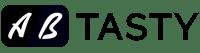 4df63d63-f046-471a-b39a-b57201f704a7-1548266581905