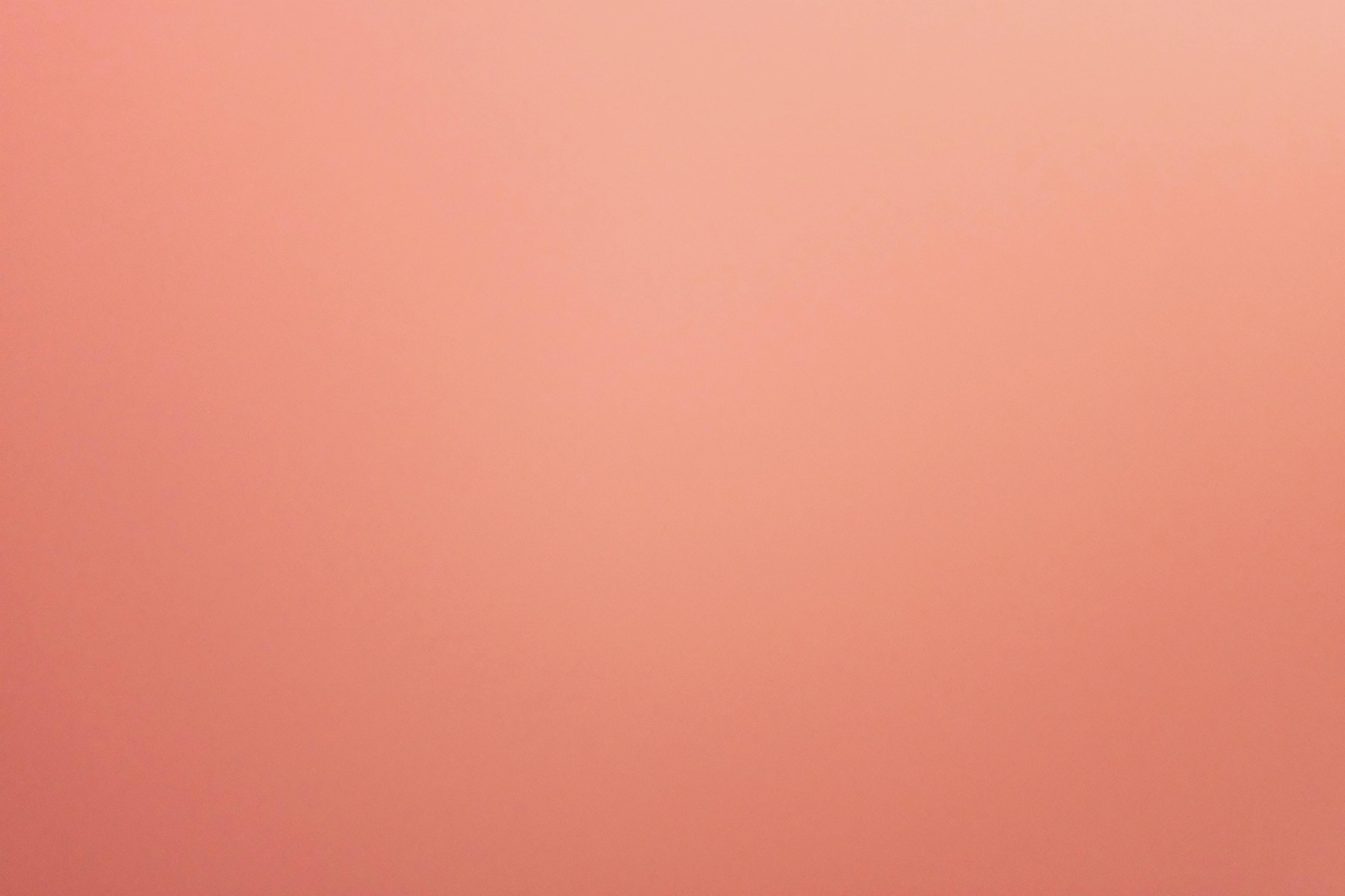 Background_blog_getaccept_pink