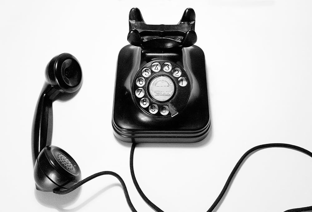 Blogg_Thumbnail_Telephone