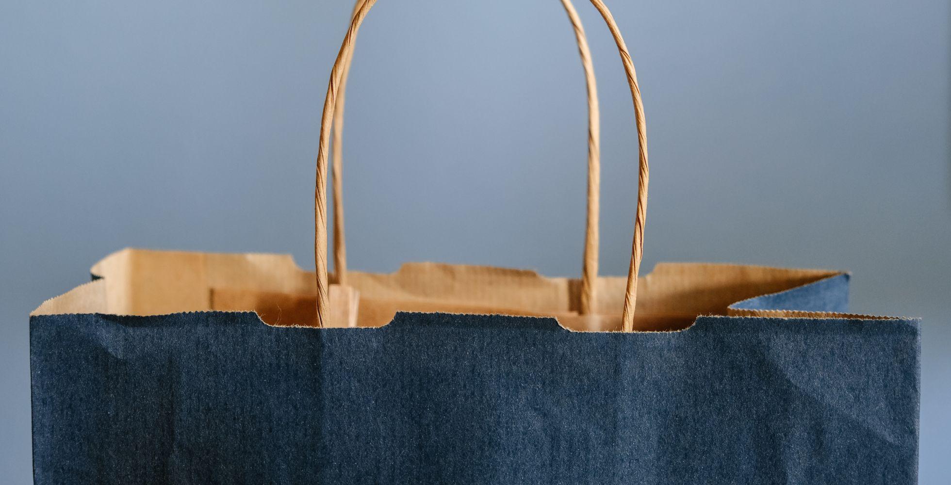 Giv din kunder den bedste købsoplevelse med godt salgsmateriale