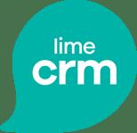 CRM-Color-RGB