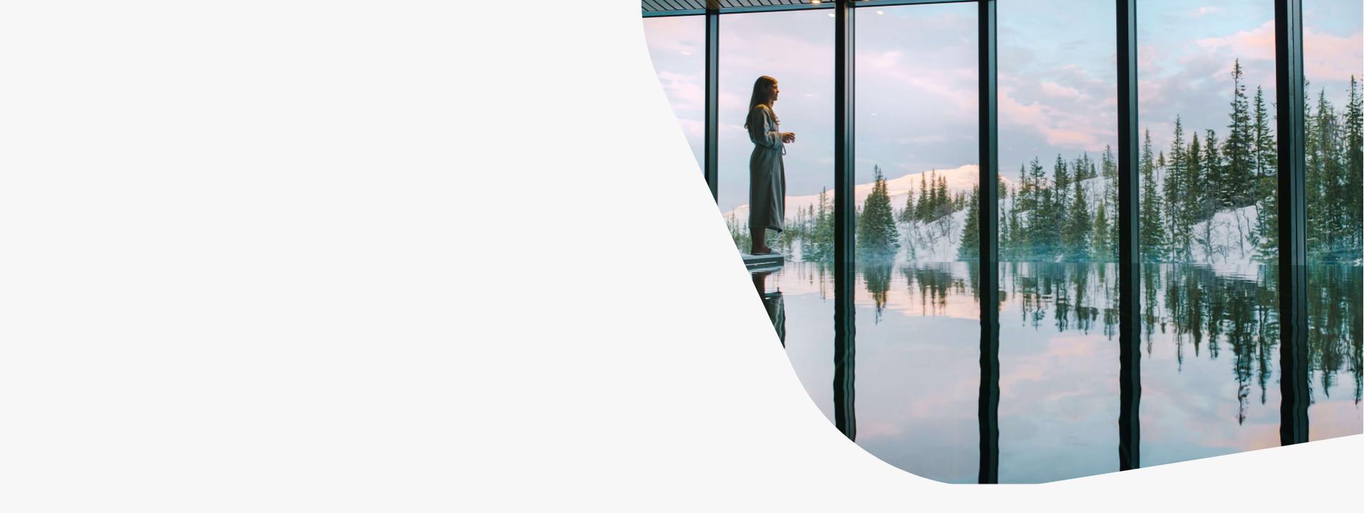 Customer_Case_Nordic_Hotels_Resorts_Folden