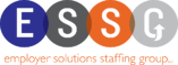 ESSG_Logo_CMYK