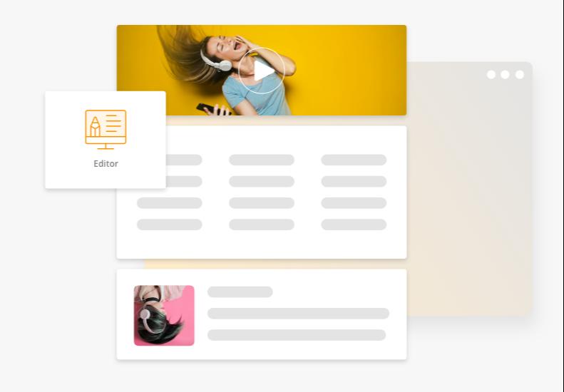 Tag købsoplevelsen til et nyt niveau med GetAccepts In-App Editor