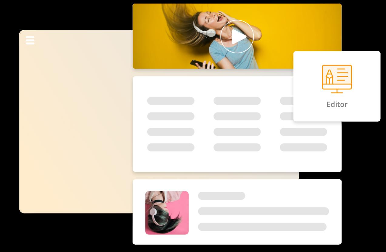 Editor_landing_page_visual_1