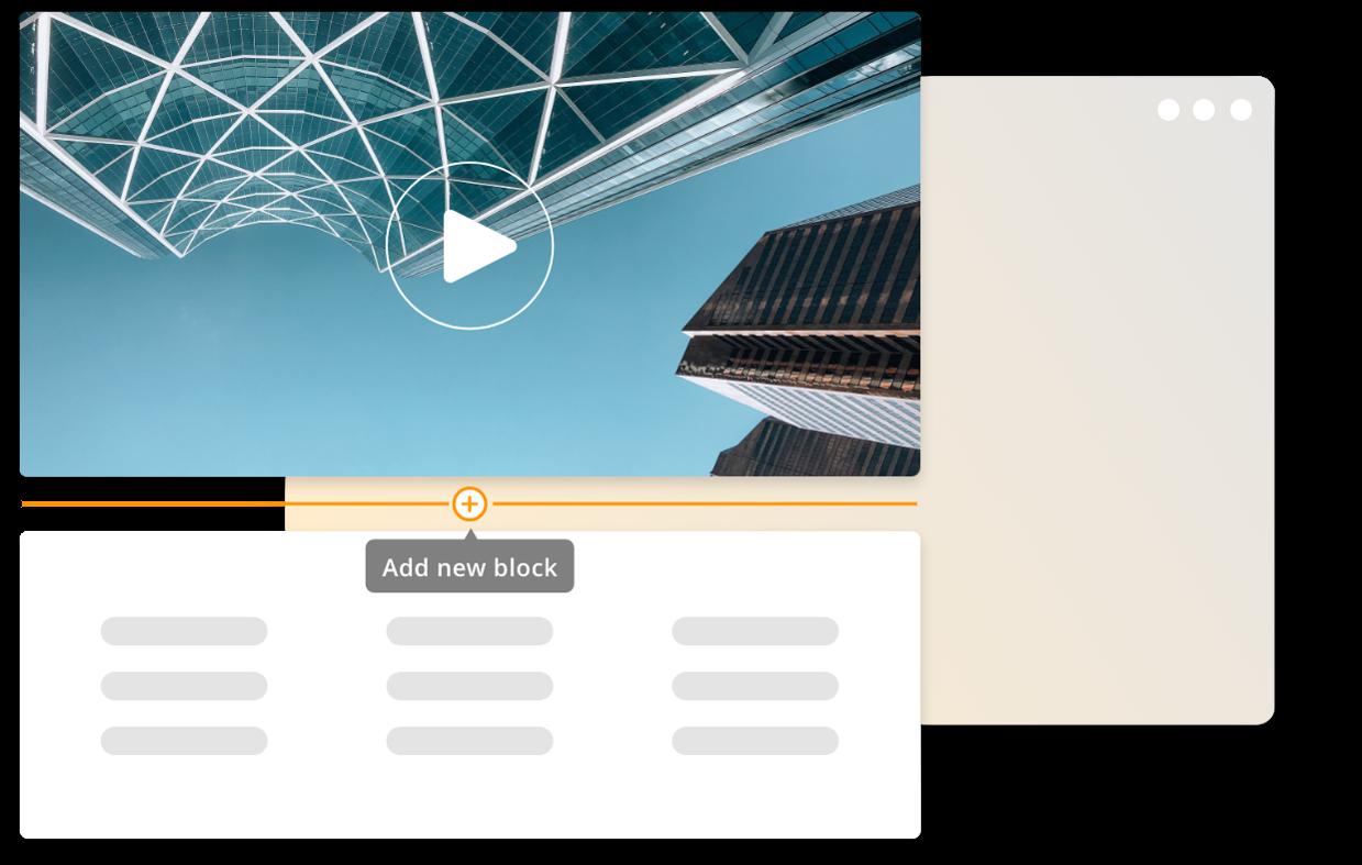 Editor_landing_page_visual_2