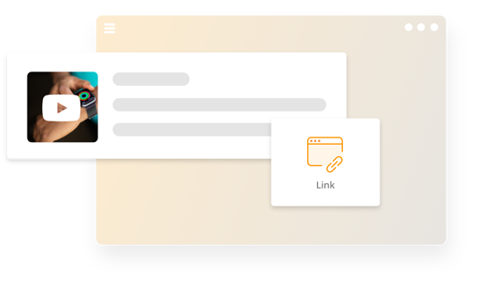 Use_case_link_block_visual_1