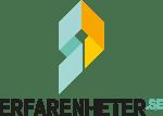 Erfarenheter_logo