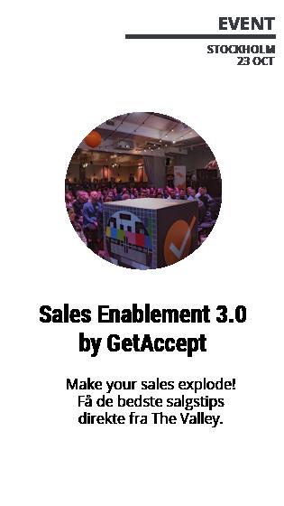 Event - DK se 3.0