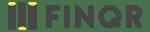 Finqr logo