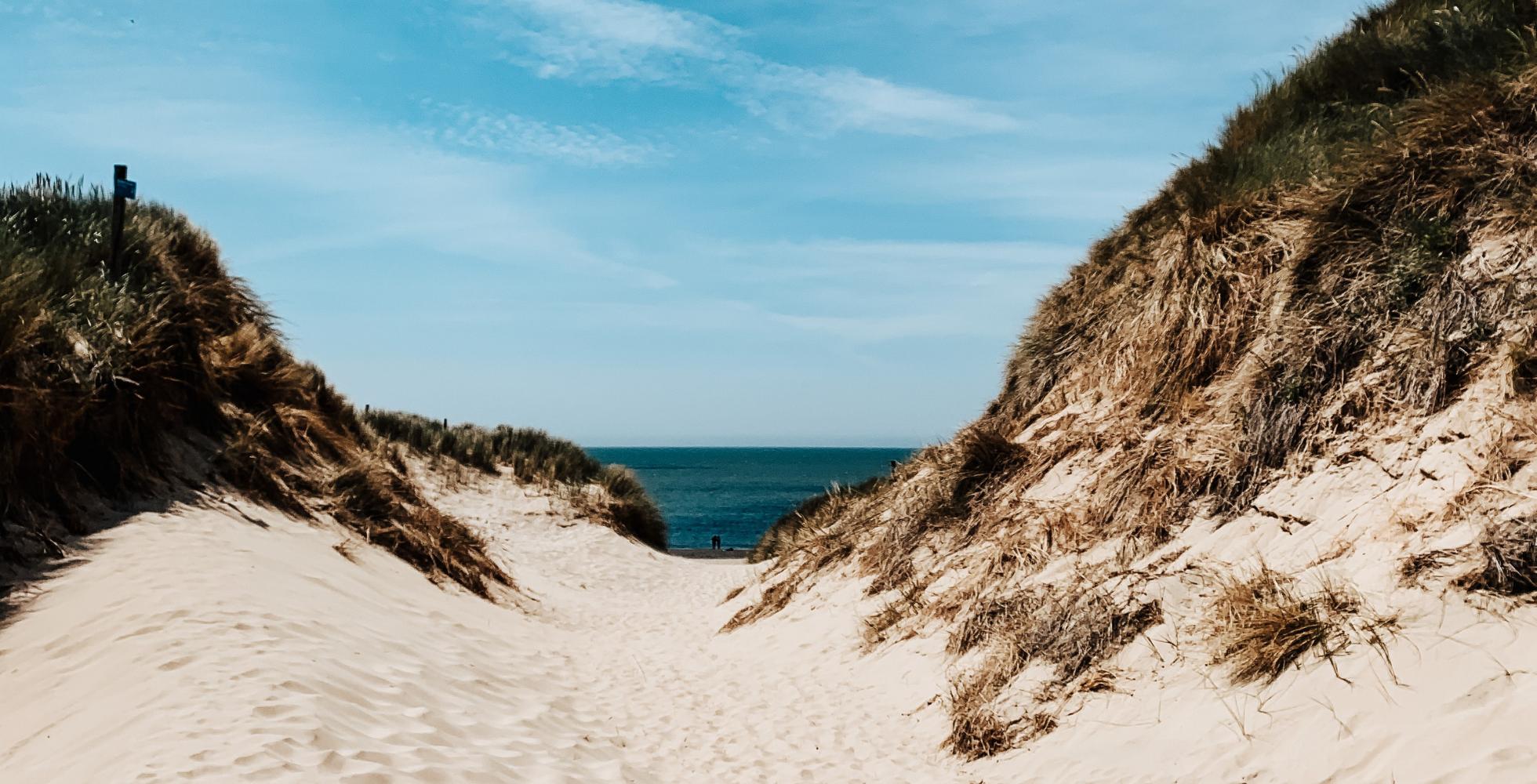Tips til at gå på ferie med styr på din pipe og ro i maven