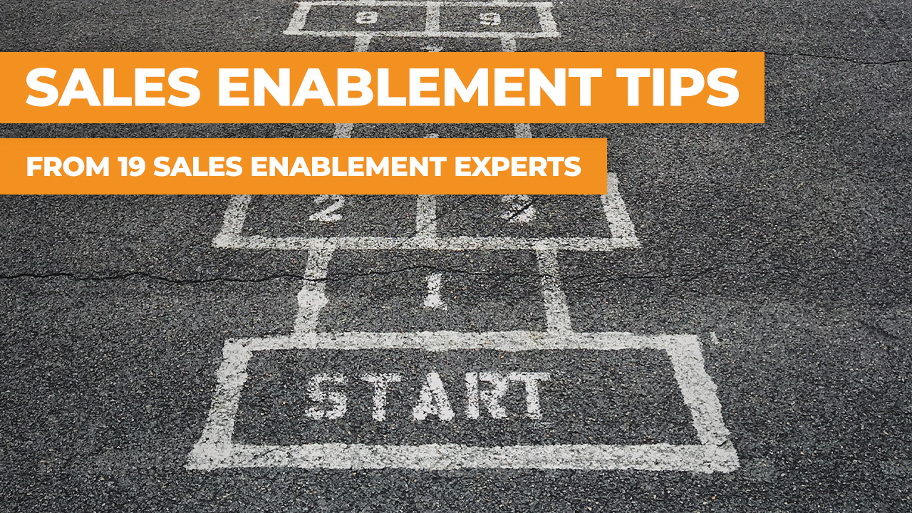 GA_E-book_Sales_Enablement_Tips_Thumbnail