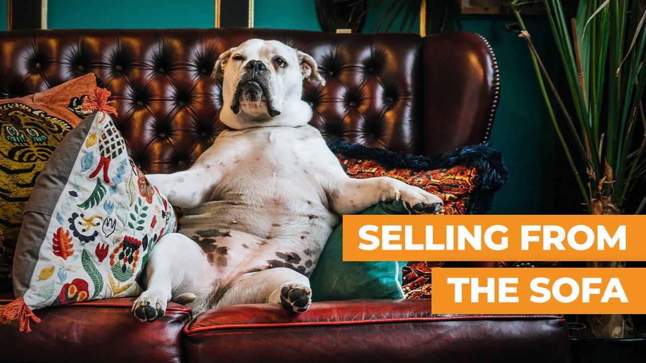GA_E-book_Selling_From_Sofa_Thumbnail