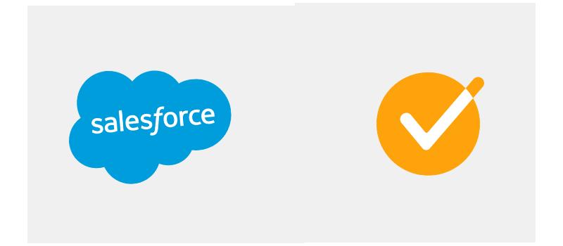GA_Salesforce_Integration_TopPic