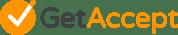 GetAccept-Logo (2)