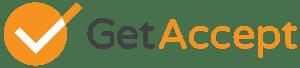 GetAccept_Logo_Grey_Web-6