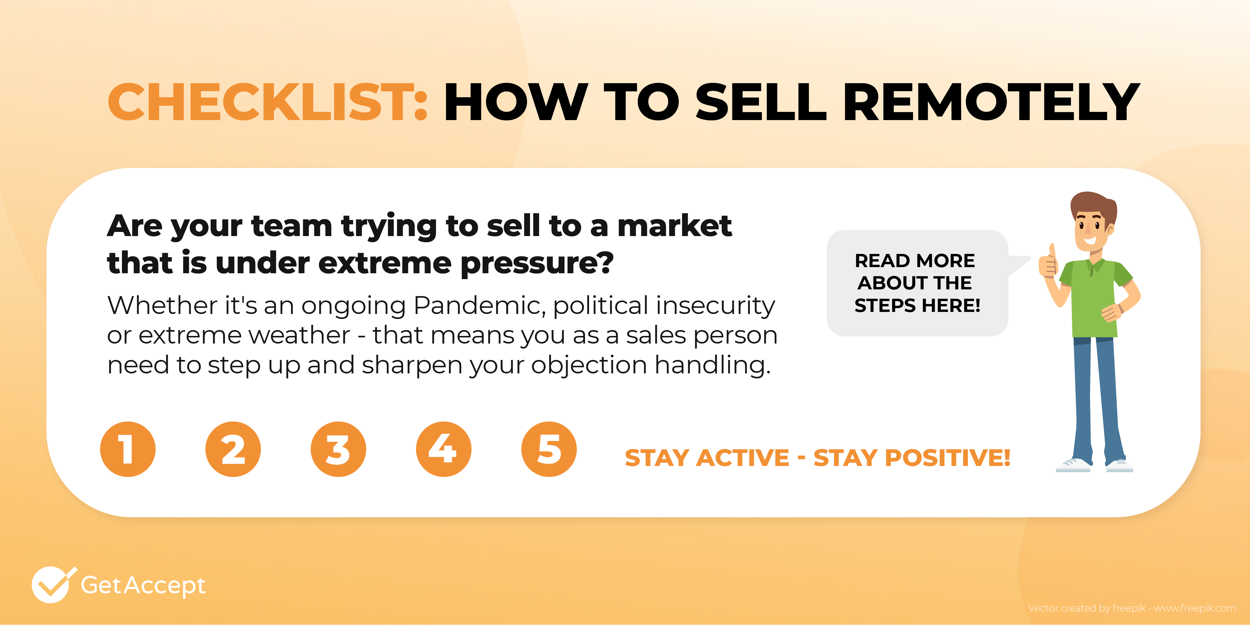 Infographic_sell_remotely_Thumbnail_Social
