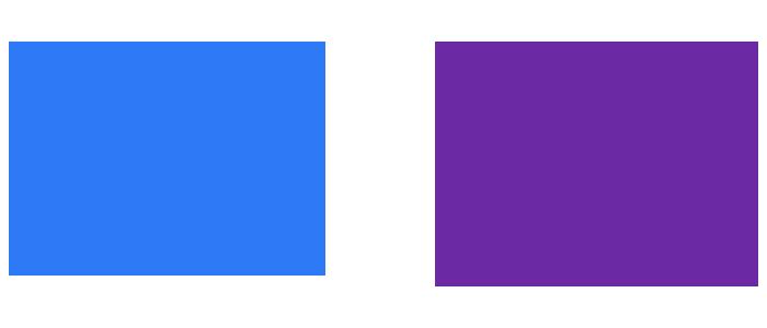 Integration_Logos_MicrosoftPA_Infobox