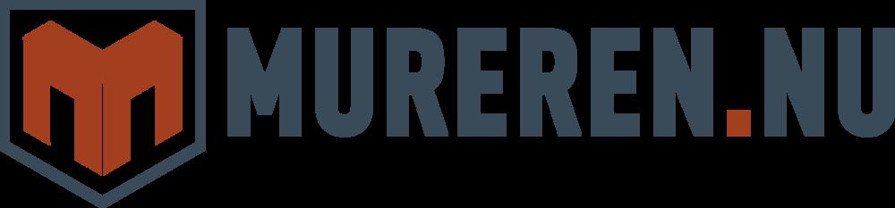Mureren-logo-rgb