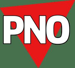 PNO_logo_2018_website_sRGB