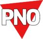 PNO_logo_2018_website_sRGB
