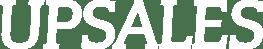 Partner_Logo_Upsales_White