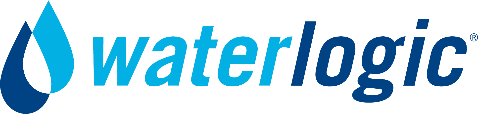 RS4407_waterlogic_logo_r_cmyk kopi