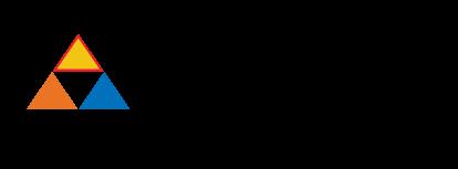 Ramudden logo PNG