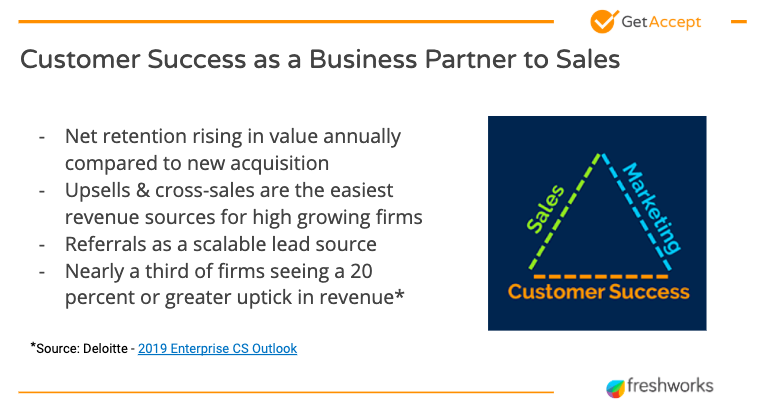 customer-success-sales-trends-2020
