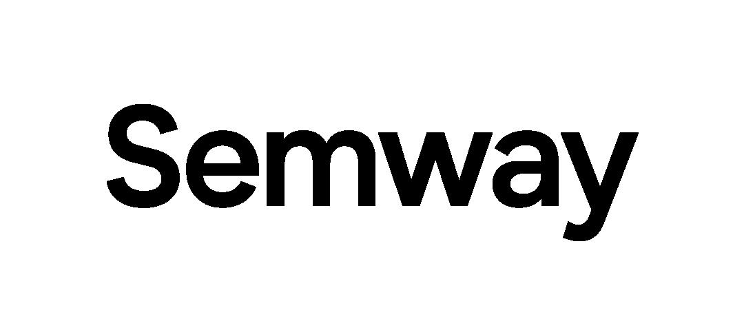 Semway Logo