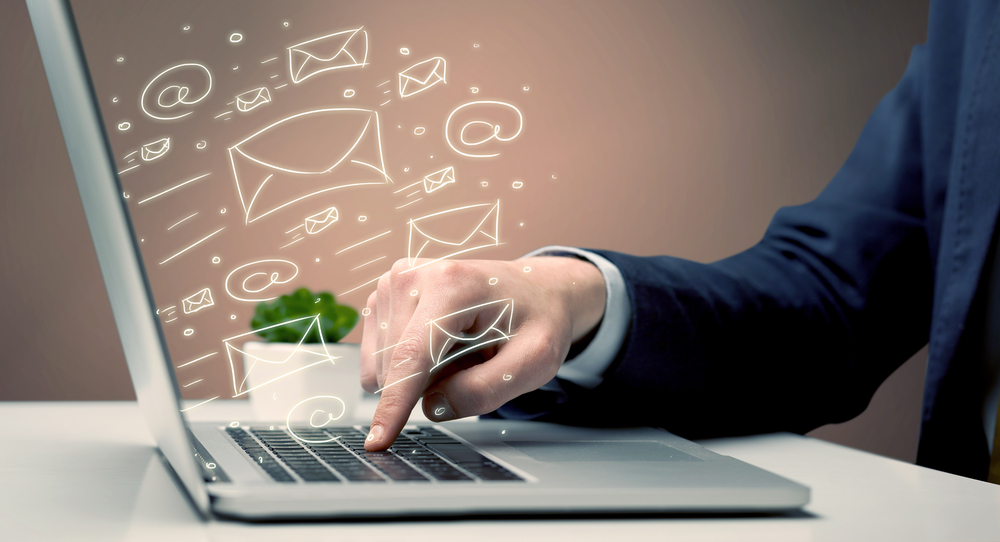 7 things to include in your sales emails