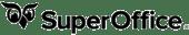 SuperOffice-black-logo