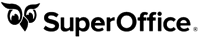 SuperOffice logo