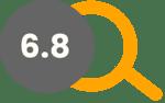 statistics_1