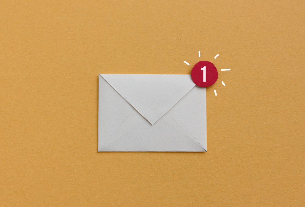 Subject lines for sales emails: do's and don'ts (with examples)