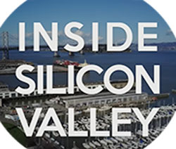 Inside Silicone Valley