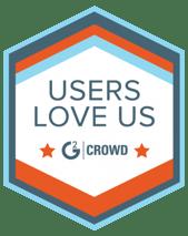Users-Love-Us-Badge-357x450