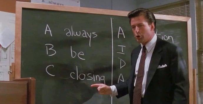 always-be-closing.jpg