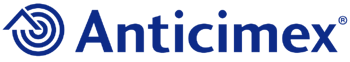 anticimex_logo