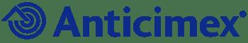 anticimex_logo