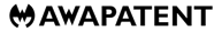 aw-patent logo