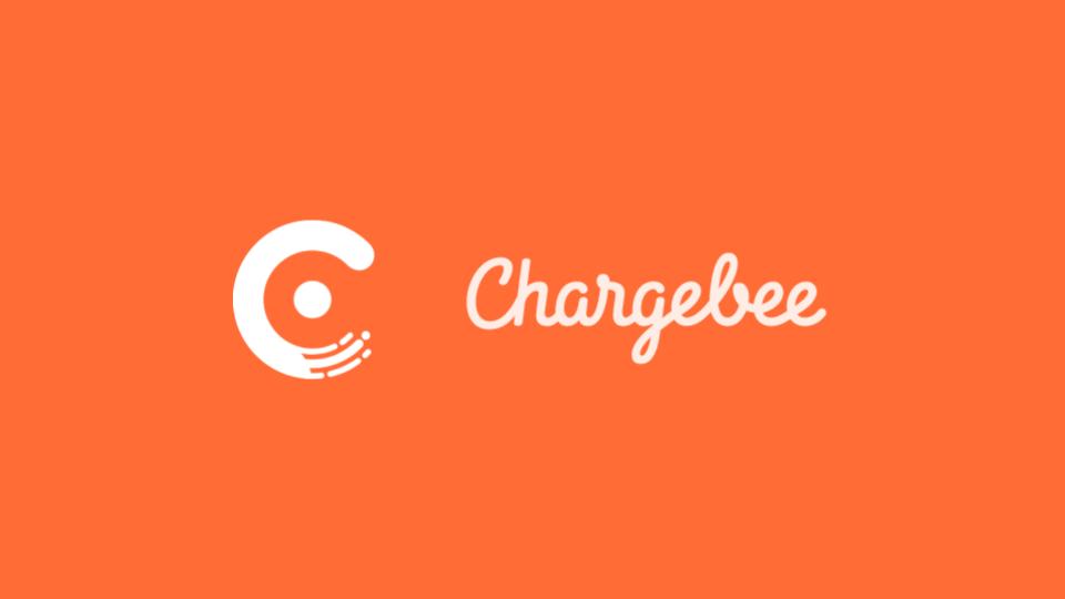 chargebee-logo-card
