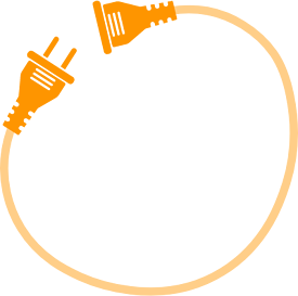 connect_to_close_top_image